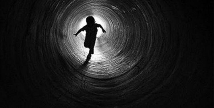 Doktors Olivjē Suljē: depresija – saprātīga organisma reakcija