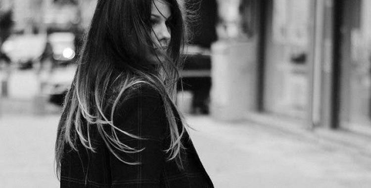 8 iemesli, kāpēc lielākajai daļai vīriešu ir grūti sadzīvot ar spēcīgām un pārliecinātām sievietēm