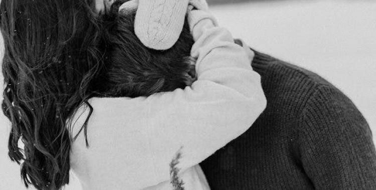 9 lietas, kas ar jums notiks, kad jūs atkal iemīlēsieties pēc aiziešanas no partnera, kurš ir narciss