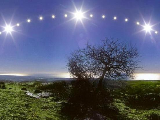 Vasaras saulgrieži 21.jūnijā. Kāpēc šī diena ir cilvēcei svarīga?