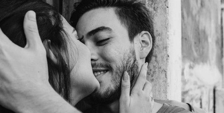 8 veidi, kā jūs varētu būt labākais iespējamais attiecību partneris