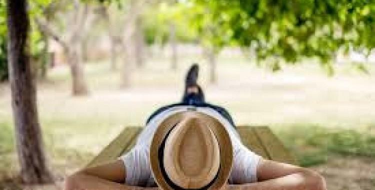 Miega ilgums smadzeņu darbības efektivitātes uzlabošanai