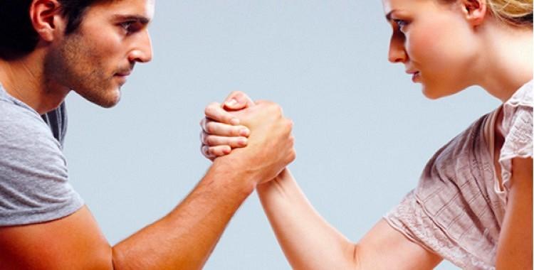 10 lietas, kuras sievietes dara labāk par vīriešiem