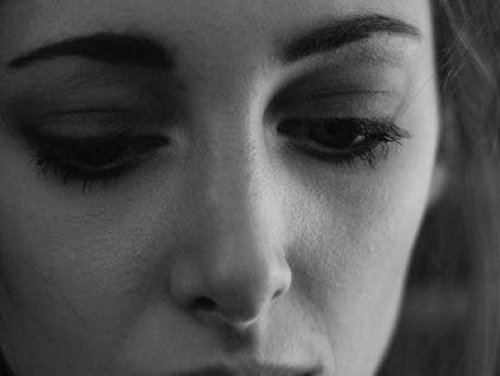 Dziedēšana pēc traumas: izturības un sevis atklāšanas ceļojums