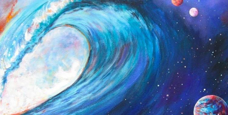 Sinhronitāte mūsu dzīvē: nav ne nejaušību, ne sakritību