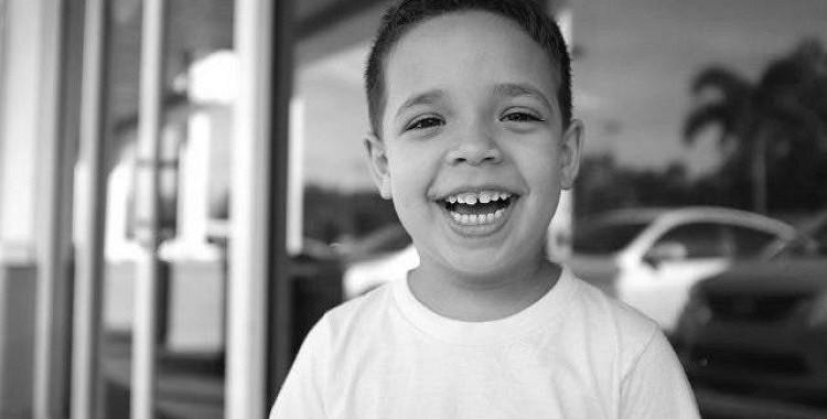 Kā izaudzināt labi nosvērtu bērnu šajos grūtajos laikos