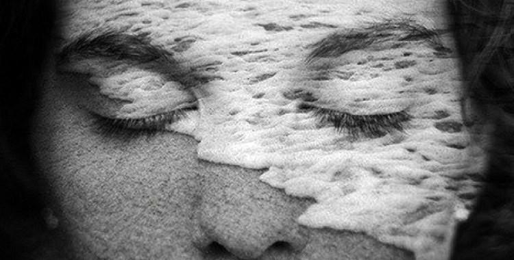 5 lietas, kuras sapratīs tikai nobriedušas dvēseles