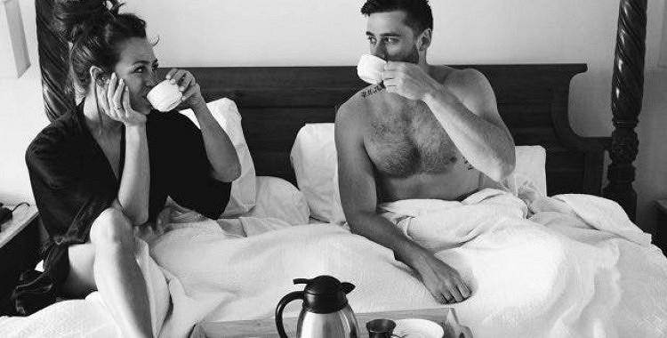 Lai izveidotu nevainojamu laulību, pāriem katru dienu ir jāstrādā pie viņu mīlestības