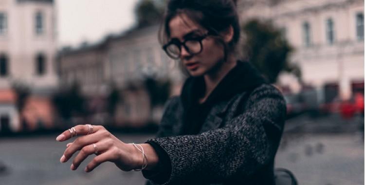 Jums tiek dotas 86400 sekundes, lai  mainītu dzīvi - vai jūs pareizi tās izmantosiet?