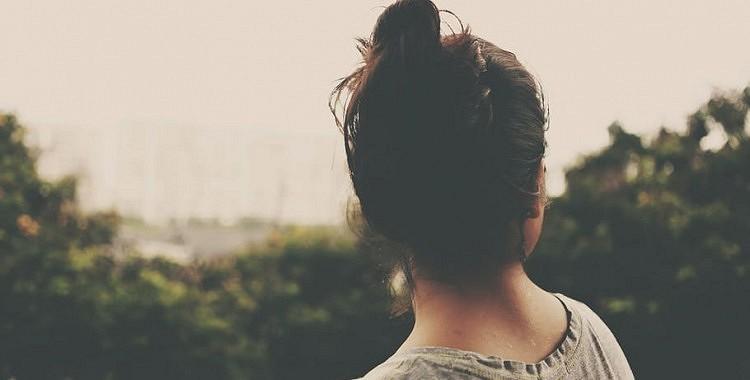 Uzticieties man, tam, kam ir lemts būt jūsu dzīvē, galu galā, atradīs ceļu pie jums...