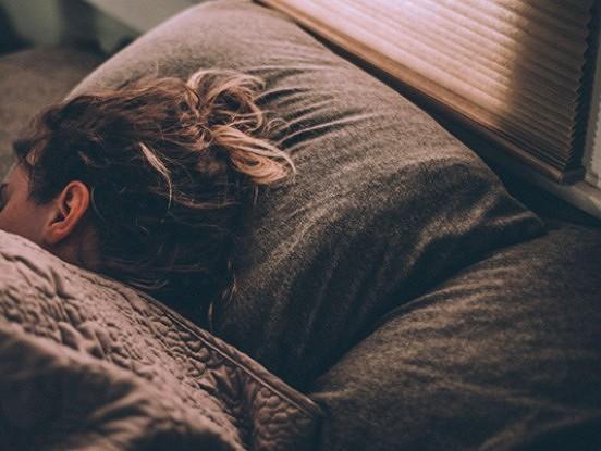 10 pazīmes, kas liecina,  ka nogurusi ir jūsu dvēsele, nevis ķermenis