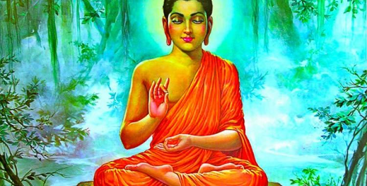 9 lietas, kurām nekad nevajag akli ticēt (pēc Budas teiktā)