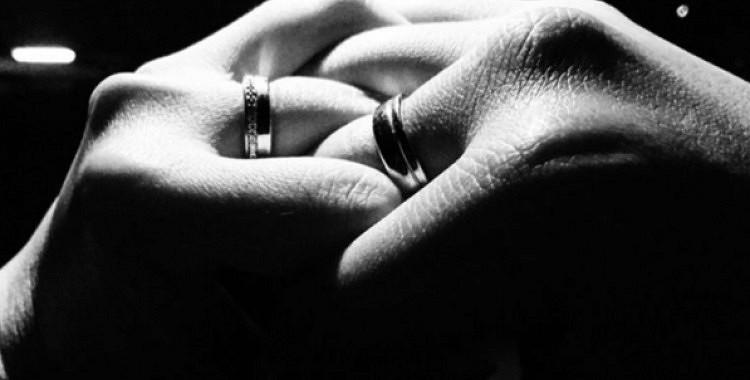 8 pazīmes, kas liecina, ka jūsu vīrietis ir jūsu dvēseliskā pusīte