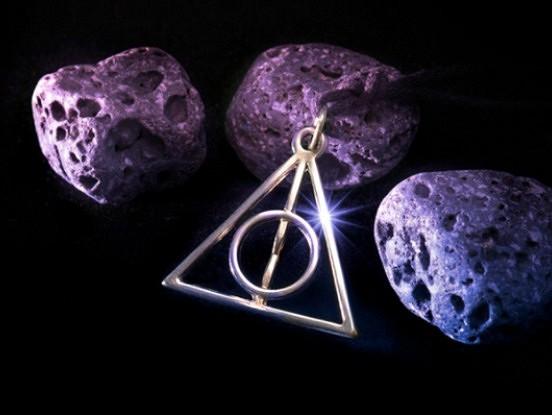 7 spēcīgi amuleti un talismani mīlestības piesaistīšanai