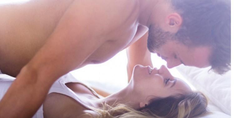 Mīlas prieki no rīta - dzīves panākumu noslēpums