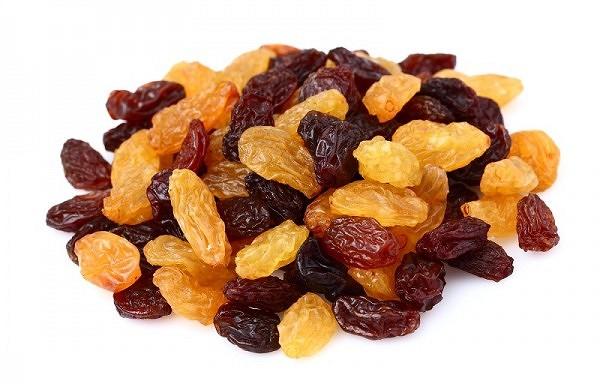 """Vitamīni vīrusu laikā. Šīs burciņas, kas piepildītas ar """"veselību"""", palīdzēs jums aizmirst par saaukstēšanos."""