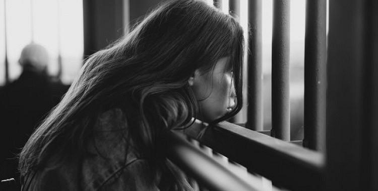Cilvēki ar slēptu depresiju piedzīvo visu savādāk