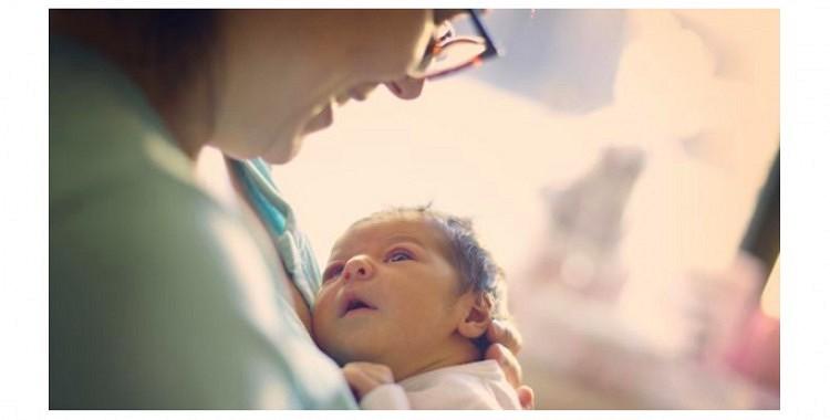 Kā bērna piedzimšanas veids ietekmē veselību nākotnē