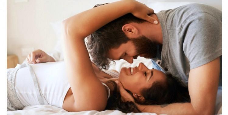 Vai laimīgai laulībai mīlas prieki ir svarīgi