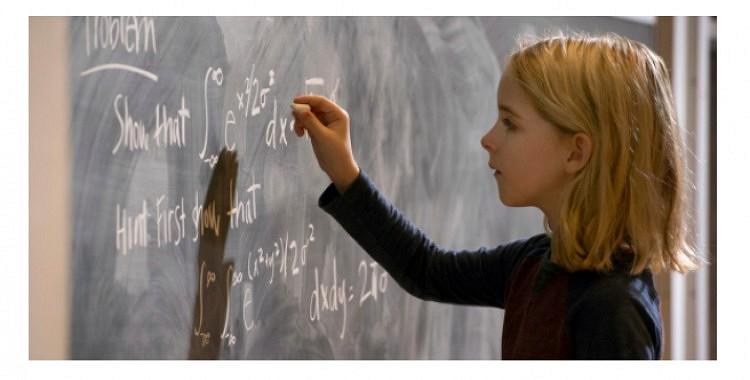 Kā iemācīties reizrēķinu ātri un vienkārši
