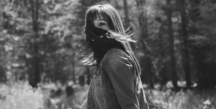 Empāti spēcīgi izjūt to, ka viņi nekur neiederas, tāpēc dažreiz viņi jūtas vientuļi