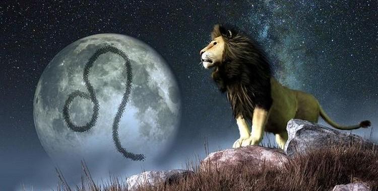 13 iemesli, kāpēc Lauva ir vislabākā Zodiaka zīme