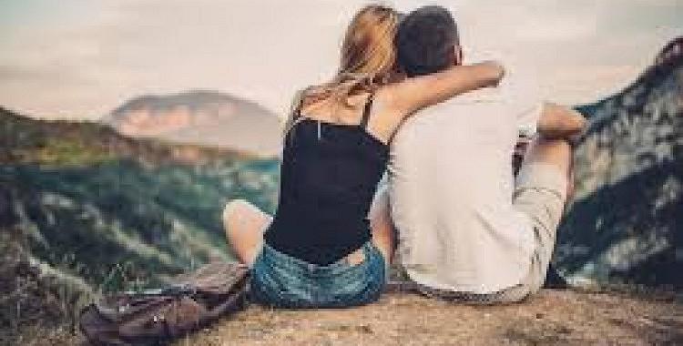 """""""Negribu izvēlēties starp mīlestību un draudzību"""""""