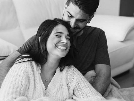 Atbilstoši pētījuma datiem, pāri, kuri viens otru ķircina, ir laimīgāki un veselīgāki