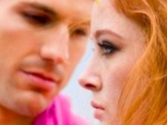 Kāpēc mēs iemīlamies nepareizajos vīriešos