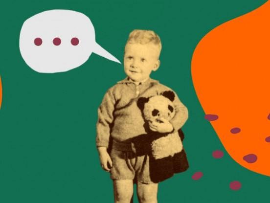 5 lietas, ko vecākiem nevajadzētu darīt bērna vietā