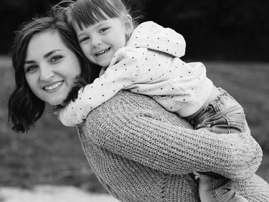 8 iemesli, kāpēc jums vajadzētu priecāties, ka jums ir tante