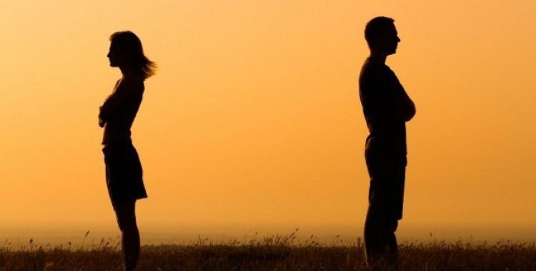 8 visbiežāk sastopamās attiecību problēmas un kā tās pārvarēt