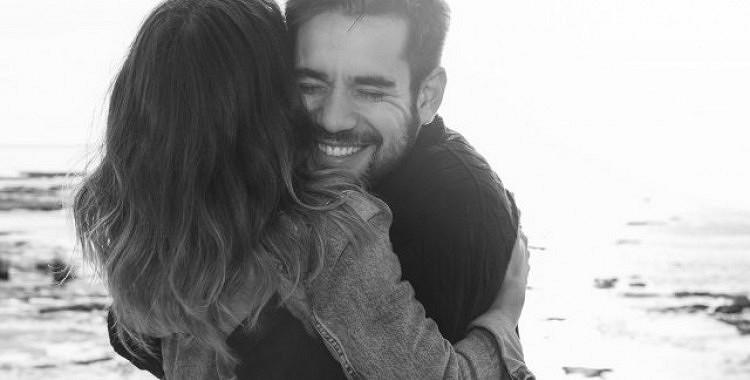 4 dvēseles radinieku attiecības, kas uz visiem laikiem izmainīs jūsu dzīvi