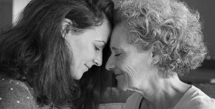Mīļo mammu, paldies, ka nekad neliki man apšaubīt tavu mīlestību