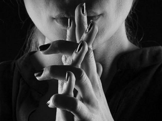 6 pazīmes, ka jūsu toksiskā uzvedība padara jūsu attiecības neciešamas