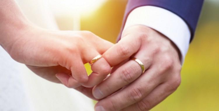 Kā noteikt, vai vīrietis ir gatavs laulībām