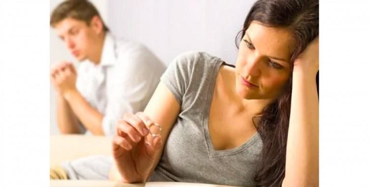 Attiecības ar precētu vīrieti (psiholoģija)