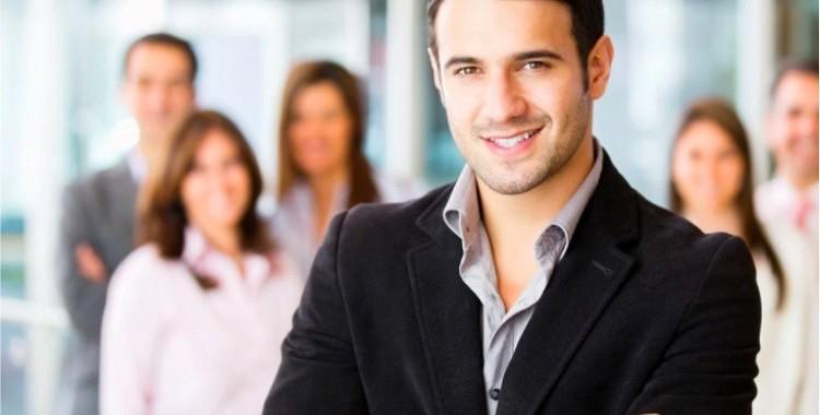 4 pazīmes vīrieša uzvedībā,  kas liecina, ka viņš vēlas sievieti pamest