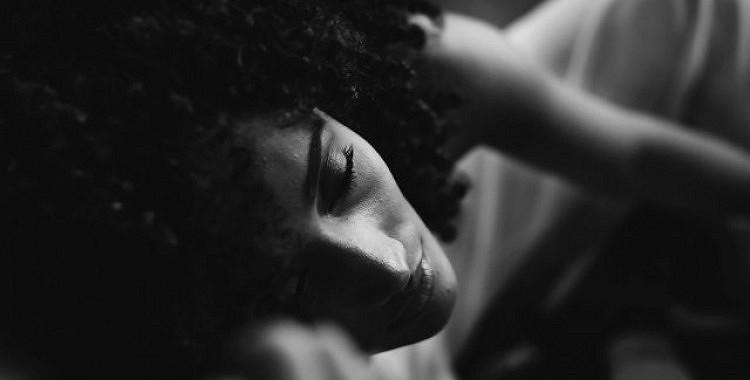 20 lietas, ko es uzzināju pēc toksisko attiecību izbeigšanas