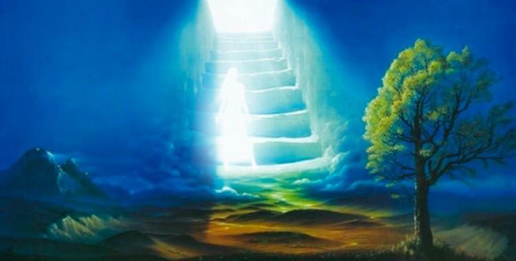 11 dāvanas, ko jums sūta tuvinieku mirušās dvēseles
