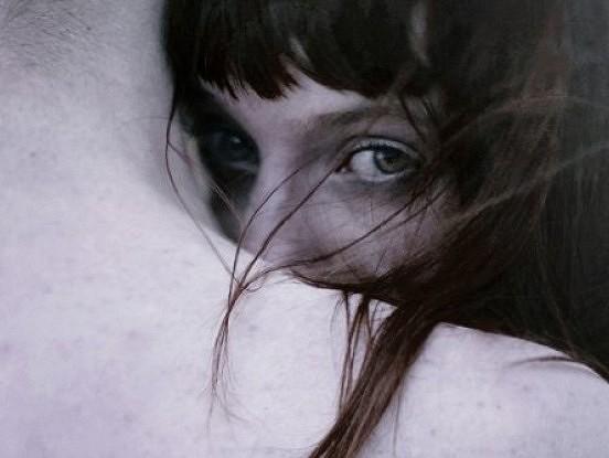 8 pazīmes, ka jūs esat narcisa izmantošanas upuris