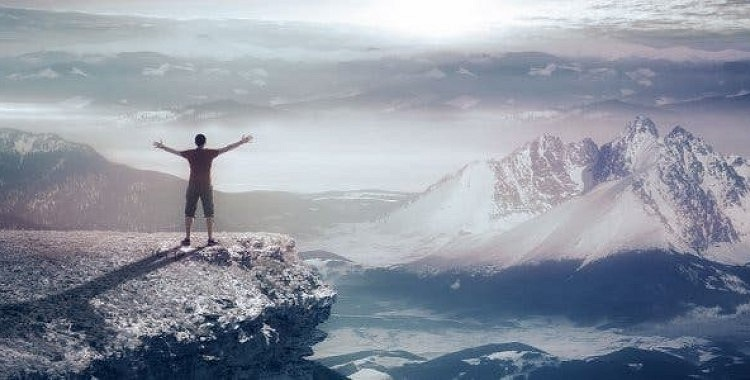 10 būtiskas dzīves mācības, kuru atzīšana vairumam cilvēku prasa visu mūžu
