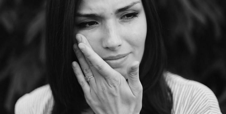 Būt attiecībās ar egoistisku cilvēku ir emocionāli nogurdinoša