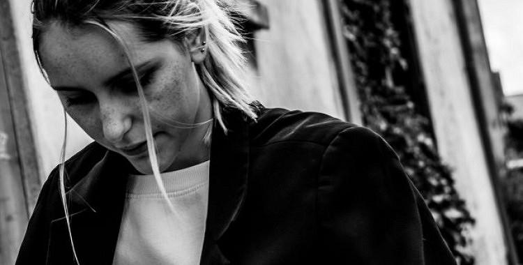 Dažreiz sievietes pacieš toksiskās attiecībās, jo nevar atļauties izvākties