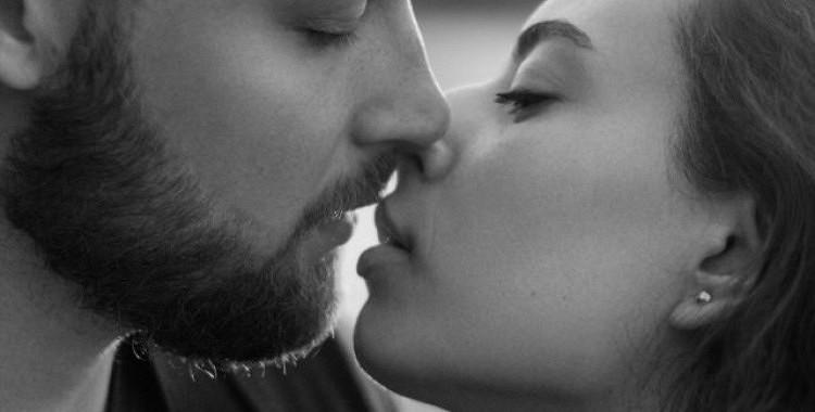 """Dažas frāzes ir svarīgākas par vienkāršu """"Es tevi mīlu"""""""