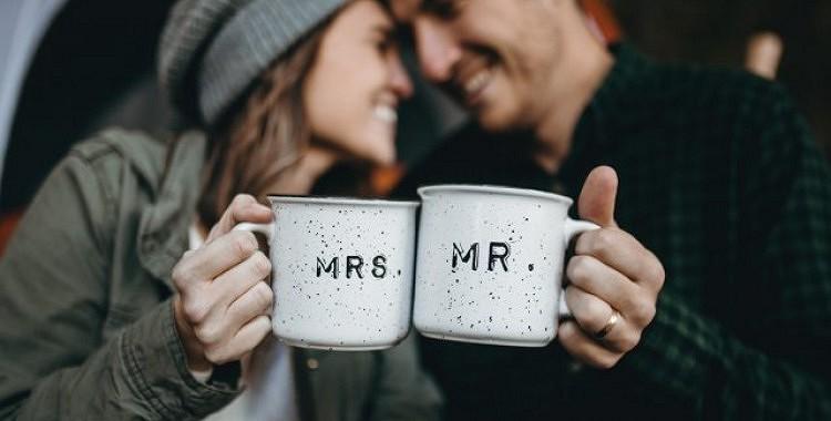 Pārtrauciet attaisnot sava partnera toksisko uzvedību: greizsirdība nav mīlestība