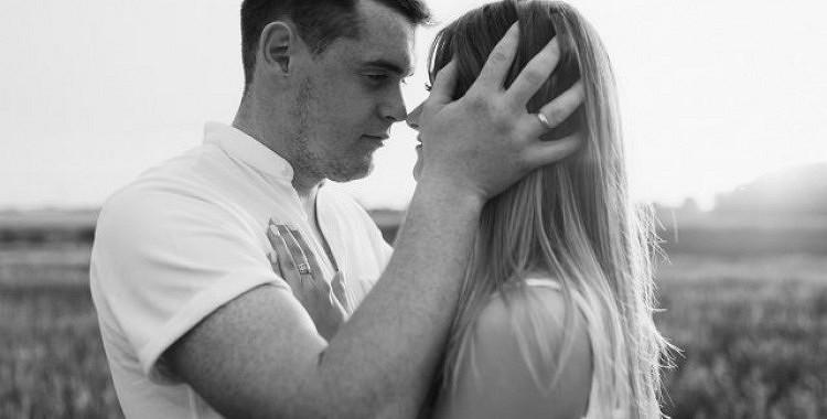 Spēcīgas un ilgstošas attiecības netiek atrastas, tās tiek veidotas