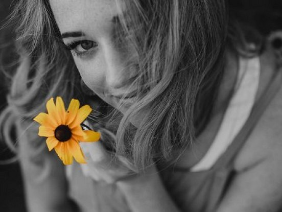 5 lietas, no kurām es iemācijos, mīlot kādu, kurš mani nemīlēja pretī