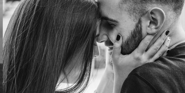 Es lēnām sāku saprast to, ka mēs nekad neesam bijuši radīti viens otram, un es ar to esmu samierinājusies