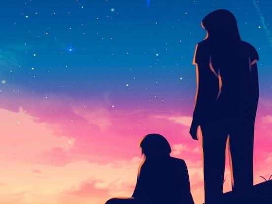 10 iemesli kāpēc piedot cilvēkiem, kuri jūs visvairāk ir sāpinājuši